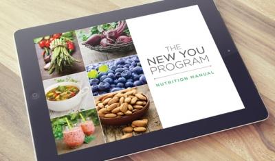 Newyouprogram manualcover